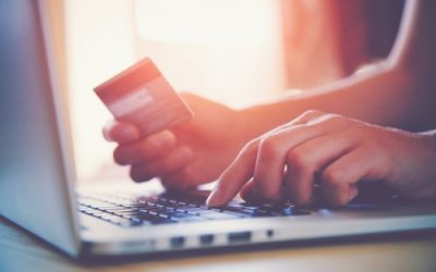 Things you should be careful about while shopping online